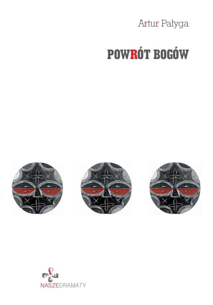 Powrot_bogow