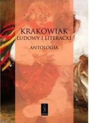 Krakowiak_ludowy_i_literacki._Antologia