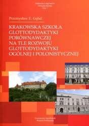 Krakowska_szkola_glottodydaktyki_porownawczej_na_tle_rozwoju_glottodydaktyki_ogolnej_i_polonistycznej