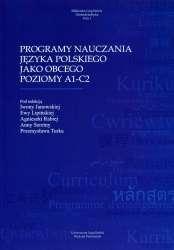 Programy_nauczania_jezyka_polskiego_jako_obcego