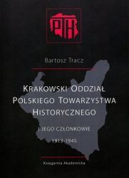 Krakowski_Oddzial_Polskiego_Towarzystwa_Historycznego_i_jego
