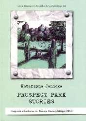 Prospect_Park_Stories