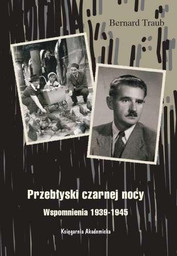 Przeblyski_czarnej_nocy
