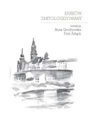 Krakow_zmitologizowany