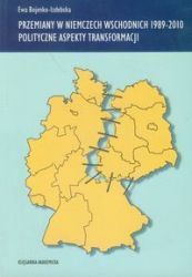 Przemiany_w_Niemczech_Wschodnich_1989_2010._P