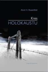 Kres_Holokaustu