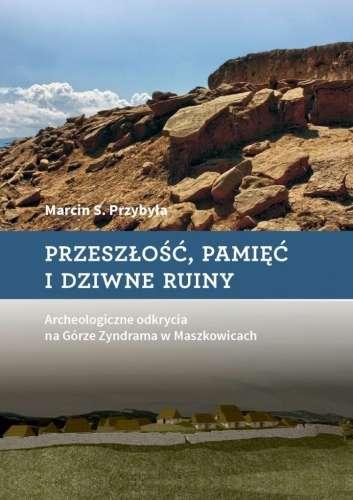 Przeszlosc__pamiec_i_dziwne_ruiny
