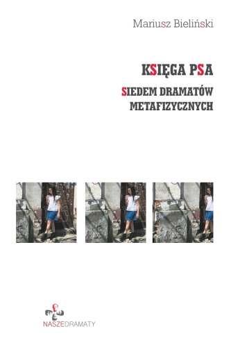 Ksiega_psa