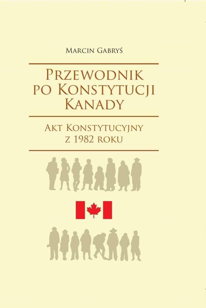 Przewodnik_po_konstytucji_Kanady._Cz._2._Akt_Konstytucyjny_z_1982_roku