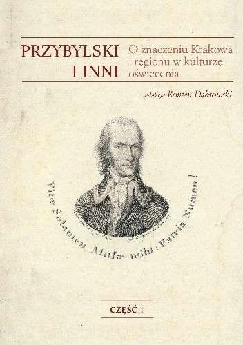 Przybylski_i_inni_cz.1