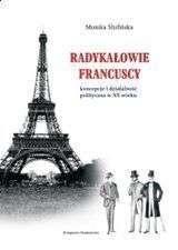 Radykalowie_francuscy