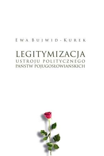 Legitymizacja_ustroju_politycznego_panstw_pojugoslowianskich