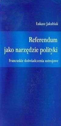 Referendum_jako_narzedzie_polityki