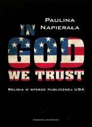 Religia_w_sferze_publicznej_USA.