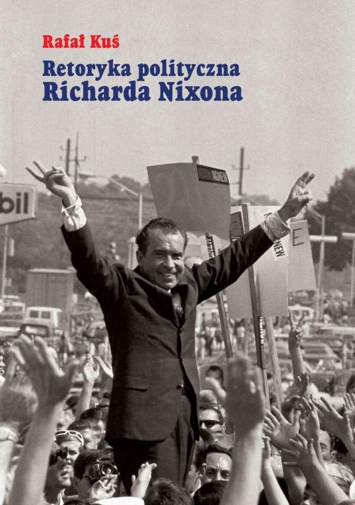 Retoryka_polityczna_Richarda_Nixona