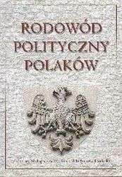 Rodowod_polityczny_Polakow_Materialy_z_sympozjum_historykow._Krakow__3_grudnia_2003