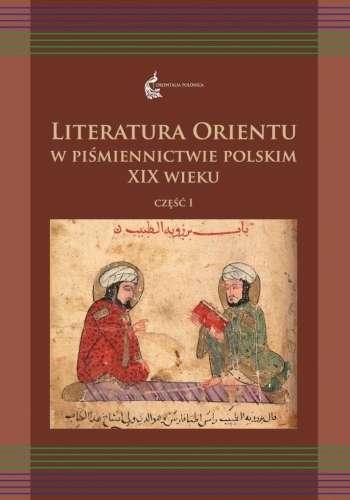 Literatura_Orientu_w_pismiennictwie_polskim_XIX_wieku._Cz._1