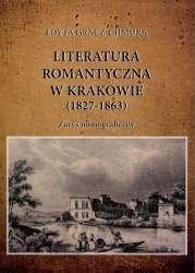 Literatura_romantyczna_w_Krakowie__1827_1863_._Zarys_monogra